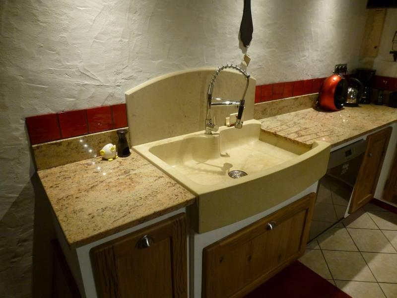 marbrerie gard bouches du rh ne vaucluse marbrerie miletto atelier bois deco. Black Bedroom Furniture Sets. Home Design Ideas